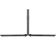 Dell Latitude 3560 i3-5005U/4GB/500 - 292212 - zdjęcie 8