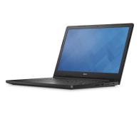 Dell Latitude 3560 i3-5005U/4GB/500 - 292212 - zdjęcie 1