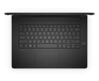 Dell Latitude 3470 i5-6200U/8GB/240+500 - 292574 - zdjęcie 4