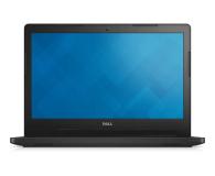Dell Latitude 3470 i5-6200U/8GB/240+500 - 292574 - zdjęcie 1