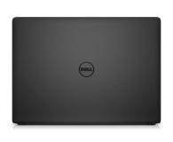Dell Latitude 3470 i5-6200U/8GB/240+500 - 292574 - zdjęcie 3