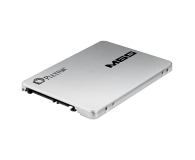 Plextor 512GB 2.5'' SATA SSD M6S+ - 293183 - zdjęcie 5