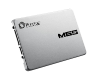 Plextor 512GB 2.5'' SATA SSD M6S+ - 293183 - zdjęcie 3