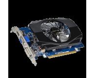Gigabyte GeForce GT730 2048MB 64bit - 292926 - zdjęcie 2