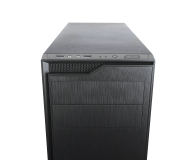 x-kom Tesla 400 i3-8100/GTX1050/8GB/120GB+1TB/WX - 426610 - zdjęcie 2