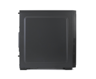 x-kom Tesla 400 i3-8100/GTX1050/8GB/120GB+1TB/WX - 426610 - zdjęcie 4