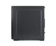 x-kom Tesla GS-300 i5-7400/GTX1050Ti/8GB/120GB+1TB/WX - 389368 - zdjęcie 5