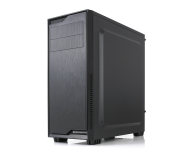 x-kom Tesla GS-300 i5-7400/GTX1050Ti/8GB/120GB+1TB/WX - 389368 - zdjęcie 1