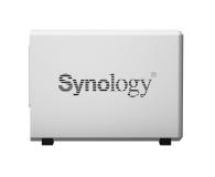 Synology DS216j (2xHDD, 2x1GHz, 512MB, 2xUSB, 1xLAN) - 297064 - zdjęcie 6