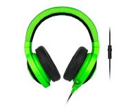Razer Kraken Pro zielone - 265180 - zdjęcie 2