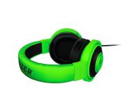 Razer Kraken Pro zielone - 265180 - zdjęcie 5