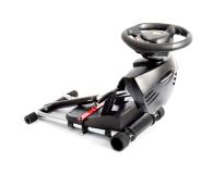 Wheel Stand Pro Stojak dla THR F458 /Spider/T80/T100/F430 V2 BLACK - 262652 - zdjęcie 2