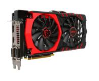 MSI Radeon R9 380 4096MB 256bit Gaming - 246379 - zdjęcie 3