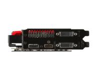 MSI Radeon R9 380 4096MB 256bit Gaming - 246379 - zdjęcie 5