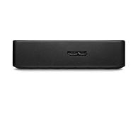 Seagate Expansion Portable 4TB USB 3.0  - 297656 - zdjęcie 3