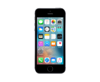 Apple iPhone SE 32GB Space Gray - 356914 - zdjęcie 3