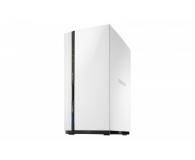 QNAP TS-228 (2xHDD, 2x1.1GHz, 1GB, 2xUSB, 1xLAN) - 298359 - zdjęcie 2