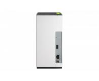 QNAP TS-228 (2xHDD, 2x1.1GHz, 1GB, 2xUSB, 1xLAN) - 298359 - zdjęcie 5