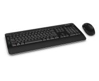 Microsoft Wireless Desktop 3050 AES - 292542 - zdjęcie 2