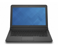 Dell Latitude 3350 i5-5200U/8GB/128 - 293742 - zdjęcie 3