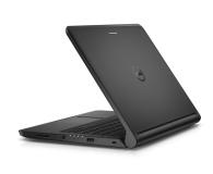 Dell Latitude 3350 i5-5200U/8GB/128 - 293742 - zdjęcie 4