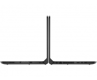 Dell Latitude 3350 i5-5200U/8GB/128 - 293742 - zdjęcie 5