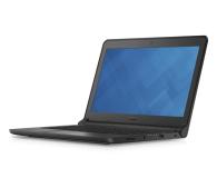 Dell Latitude 3350 i5-5200U/8GB/128 - 293742 - zdjęcie 1