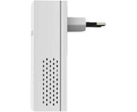 Netgear PL1000 PowerLine 1000Mb/s (2 sztuki) - 298471 - zdjęcie 4