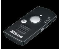 Nikon Transmiter WR-T10 - 247055 - zdjęcie 1
