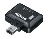 Nikon Transmiter WR-T10 - 247055 - zdjęcie 2