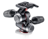Manfrotto MHXPRO-3W  - 298509 - zdjęcie 1