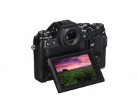 Fujifilm X-T1 body czarny  - 244081 - zdjęcie 2