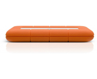LaCie Rugged Mini 2TB USB 3.0 - 298288 - zdjęcie 7