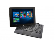Kiano Intelect X1 HD Z8300/2GB/32GB/Windows10 - 287273 - zdjęcie 3