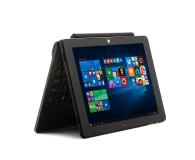 Kiano Intelect X1 HD Z8300/2GB/32GB/Windows10 - 287273 - zdjęcie 4