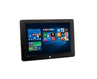 Kiano Intelect X1 HD Z8300/2GB/32GB/Windows10 - 287273 - zdjęcie 5