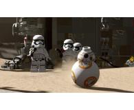 CENEGA Lego Gwiezdne Wojny: Przebudzenie Mocy - 289168 - zdjęcie 2