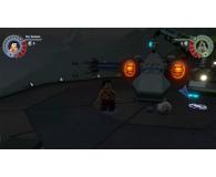 CENEGA Lego Gwiezdne Wojny: Przebudzenie Mocy - 289168 - zdjęcie 6