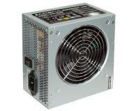 Chieftec GPA-350S8 350W 80 Plus - 69795 - zdjęcie 4