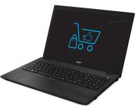 Acer F5-572G i5-6200U/8GB/1000 GT940M FHD - 264222 - zdjęcie 4