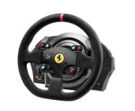 Thrustmaster T300 Ferrari Integral RW Alcantara Edition - 265131 - zdjęcie 2