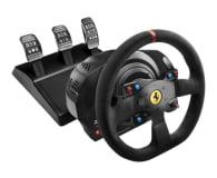 Thrustmaster T300 Ferrari Integral RW Alcantara Edition - 265131 - zdjęcie 1