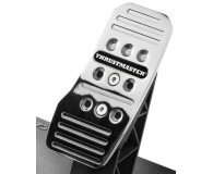 Thrustmaster T300 Ferrari Integral RW Alcantara Edition - 265131 - zdjęcie 7
