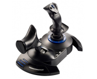 Thrustmaster T-FLIGHT HOTAS 4 PC/PS4 - 421729 - zdjęcie 2