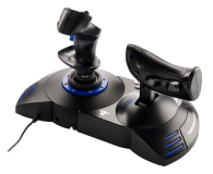Thrustmaster T-FLIGHT HOTAS 4 PC/PS4 - 421729 - zdjęcie 6