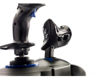 Thrustmaster T-FLIGHT HOTAS 4 PC/PS4 - 421729 - zdjęcie 8
