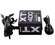 XFX 400W Core XT - 300675 - zdjęcie 3
