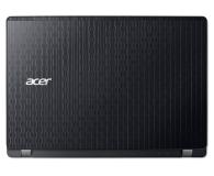 Acer V3-372 P4405U/8GB/500/Win10  - 326500 - zdjęcie 6