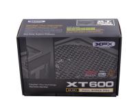 XFX 600W Core XT - 300676 - zdjęcie 3