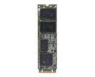 Intel 180GB 2,5'' SATA SSD Seria 540s M.2 OEM - 300842 - zdjęcie 2